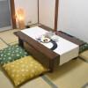 3DK House to Buy in Osaka-shi Higashiyodogawa-ku Interior