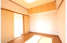 1DK Mansion in Umegaoka - Setagaya-ku