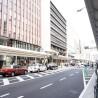 1K Apartment to Rent in Kyoto-shi Shimogyo-ku Shopping Mall