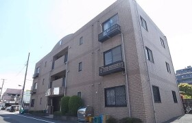 3LDK Mansion in Hitotsuya - Adachi-ku
