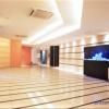 1K Apartment to Buy in Shibuya-ku Building Entrance