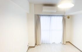 千葉市中央区 新宿 1R マンション