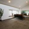 Whole Building Apartment to Buy in Yokohama-shi Aoba-ku Lobby