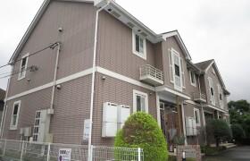 2DK Apartment in Momura - Inagi-shi