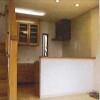 3LDK House to Rent in Yokohama-shi Kanazawa-ku Interior