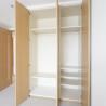 2SLDK Apartment to Rent in Shibuya-ku Storage