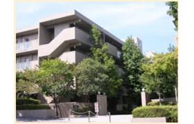 3LDK Apartment in Seiryo - Kagoshima-shi