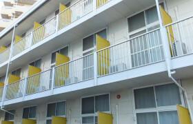 1K Mansion in Iwayakitamachi - Kobe-shi Nada-ku