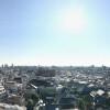 2LDK Apartment to Buy in Shinjuku-ku View / Scenery