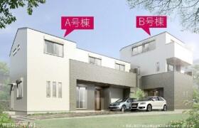 4LDK {building type} in Setagaya - Setagaya-ku