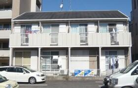1K Apartment in Iwatocho - Nagoya-shi Minami-ku