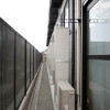 1K Apartment to Rent in Akashi-shi Interior