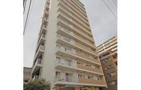 2DK Mansion in Taihei - Sumida-ku