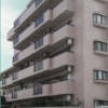 3SLDK Apartment to Buy in Ibaraki-shi Exterior