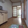 1DK Apartment to Rent in Nakano-ku Interior