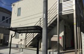 1K Apartment in Higashikanagawa - Yokohama-shi Kanagawa-ku