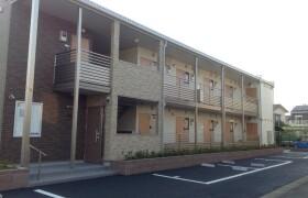 横浜市瀬谷区北新-1R公寓