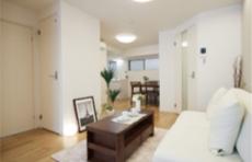 文京区 - 西片 大厦式公寓 2LDK
