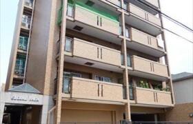 3LDK {building type} in Saga nakadoricho - Kyoto-shi Ukyo-ku