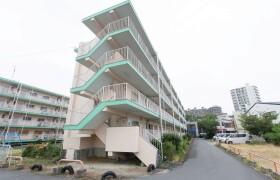 2K Mansion in Kido - Kawachinagano-shi