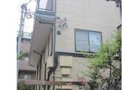 2SDK Apartment in Hommachi - Shibuya-ku