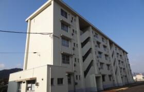 3DK Mansion in Ozera - Sera-gun Sera-cho