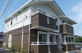 1LDK Apartment in Miwamachi - Machida-shi