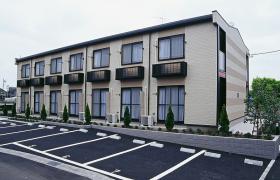 市川市曽谷-1K公寓大厦