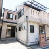 3LDK House to Buy in Neyagawa-shi Parking