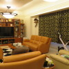 5LDK House to Buy in Atami-shi Living Room