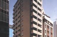 1DK Mansion in Shinkawa - Chuo-ku
