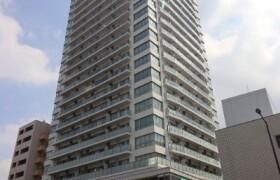2LDK {building type} in Higashinakano - Nakano-ku