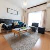 在京都市東山區購買4LDK 公寓大廈的房產 起居室