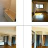 3DK Apartment to Rent in Toshima-ku Interior