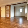 2SLDK Apartment to Rent in Taito-ku Room