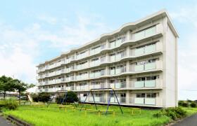 3DK Mansion in Shichijomachi kosamachi - Kikuchi-shi