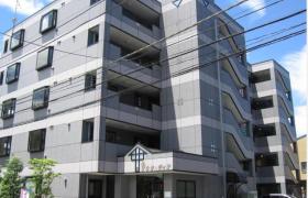 3LDK Apartment in Maginu - Kawasaki-shi Miyamae-ku