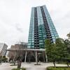 在港区购买3SLDK 公寓大厦的 内部