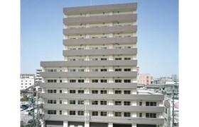 3LDK Mansion in Hongo - Nagoya-shi Meito-ku