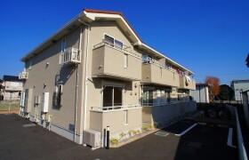 1K Apartment in Fujimicho - Higashimurayama-shi