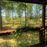 1LDK House to Buy in Abuta-gun Niseko-cho Interior