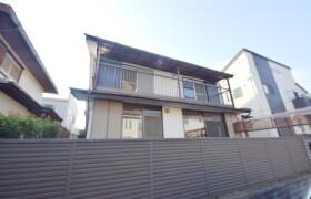 5LDK House in Miyazono - Nagareyama-shi