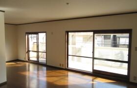 6SLDK Mansion in Amami minami - Matsubara-shi