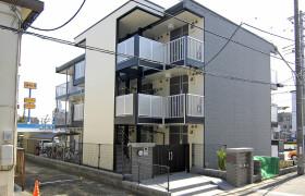 1K Mansion in Kanumadai - Sagamihara-shi Chuo-ku