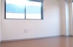 1R Apartment in Waseda tsurumakicho - Shinjuku-ku