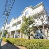 3LDK Apartment to Rent in Yokohama-shi Aoba-ku Exterior