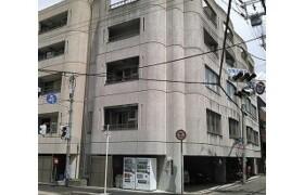 2DK Mansion in Chishima - Osaka-shi Taisho-ku