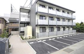 1K Mansion in Ekikita - Yaizu-shi