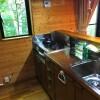 3LDK Holiday House to Buy in Minamiuonuma-gun Yuzawa-machi Kitchen