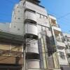 Whole Building Retail to Buy in Osaka-shi Minato-ku Interior